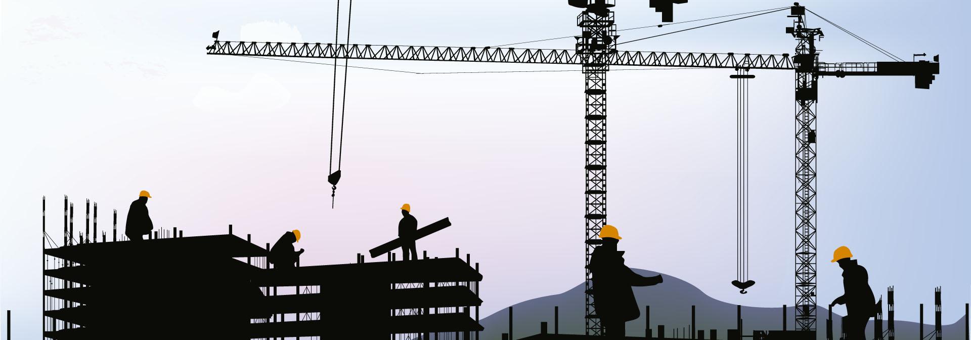 building-2hoisting crane-builder-sun-set-11-14-r