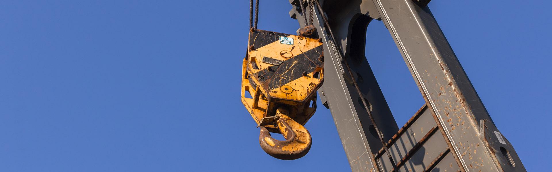 crane_for slider