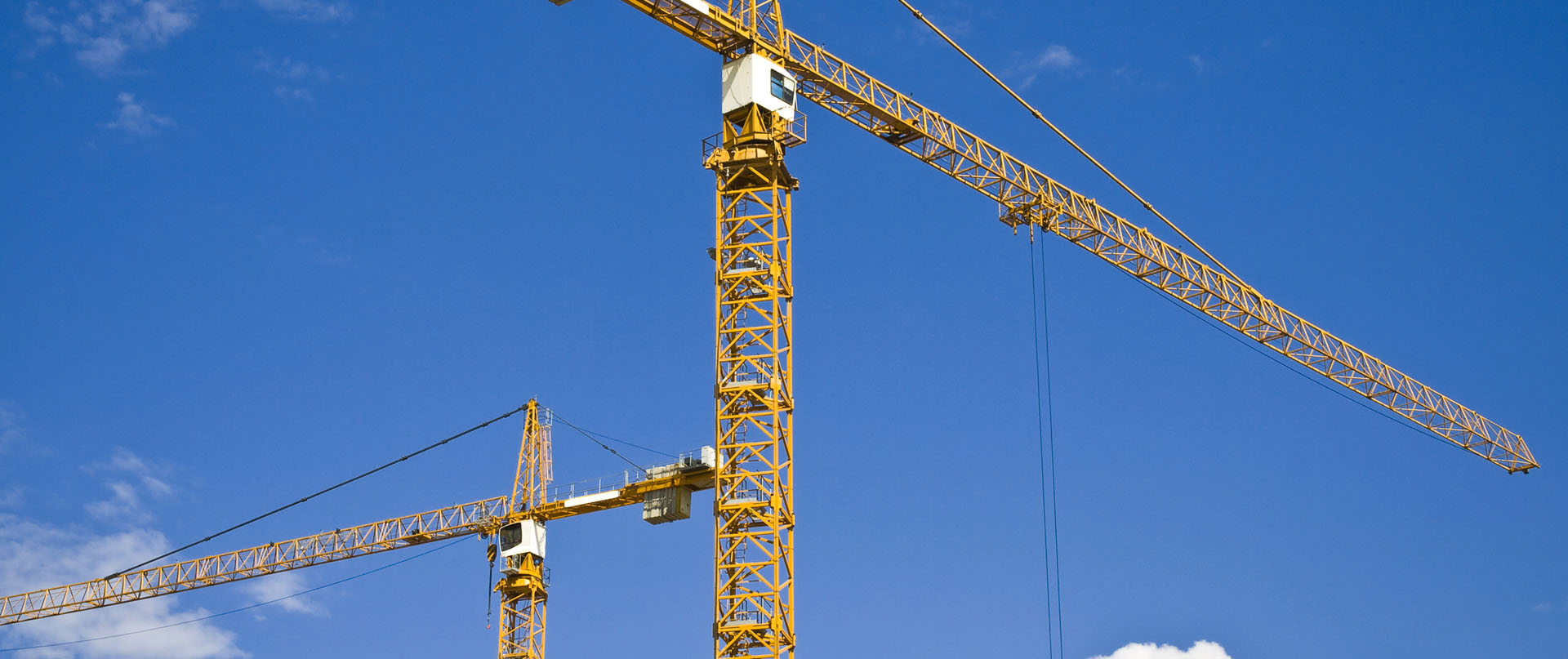 two cranes_for slider
