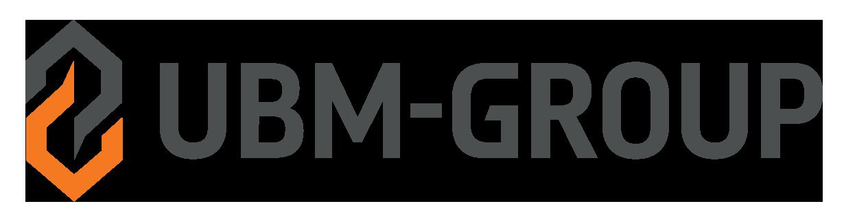 UBM-GROUP
